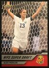 Collect the Stars of the 2015 Women's World Cup 12