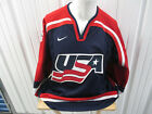 Guess the Sale Price: Hockey Collectibles and Memorabilia 17