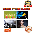 22000+ Stock Photos Images Pictures Vectors Collection High Resolution Bundle