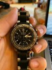 Blancpain Fifty Fathoms Air Command Concept 2000 Complete Set Ref: 2285F