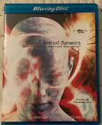 DVD Spatial Dynamics Music Experience In 3 Dimensional Sound Reality Jero