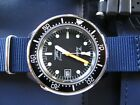 Squale Professional 1521 50 ATMOS