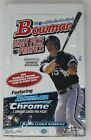 2009 Bowman Baseball Set Checklist 8