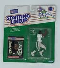 Starting Lineup Al Toon 1989 action figure