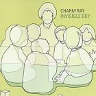 Invisible Boy by Charm Ray (CD, Nov-2002, 2 Bedroom Records)