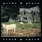Pride And Glory - Pride & Glory (NEW 2CD)