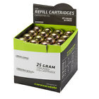 Cannondale 25G CO2 Bicycle Hand Pump Refill Cartridges 16 Pack 3CO2 25G16PAK