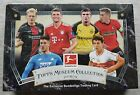 2018-19 Topps Museum Collection Bundesliga Soccer Cards 18