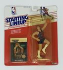 Starting Lineup Bill Laimbeer 1988 action figure