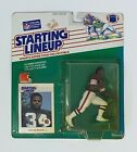 Starting Lineup Kevin Mack 1988 action figure
