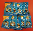 NEW Thomas MINIS 2019 Wave 2 Lot of 10 New Releases,No Repeat from previous wave