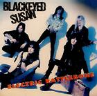Blackeyed Susan - Electric Rattlebone And Just A Taste (NEW 2CD)