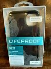 NEW LifeProof NEXT Case Cover Apple iPhone 11 PRO MAX 5 COLOR CHOICES