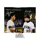 Is This the Closest We'll Get to a Major League Charlie Sheen Autograph Card? 10