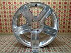 2007 2008 2009 CHEVROLET TRAILBLAZER 5 SPOKE WHEEL RIM 18 18X8 9596189 OEM