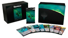 Magic the Gathering (MTG) War of the Spark Mythic Edition booster box sealed!