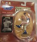Tom Seaver 1998 Starting Lineup Cooperstown Collection Figure