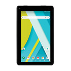 Brand New Never Open Rca 7 Tablet 16gb Quad Core Voyager Iii
