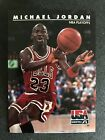 1997-98 Michael Jordan PMG Emerald Bidding Ends at $91,300 16