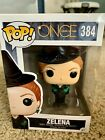 Funko Pop Once Upon A Time Vinyl Figures Checklist and Gallery 14