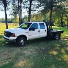 2006 Ford F-350 XL BULLETPROOFED for $10000 dollars