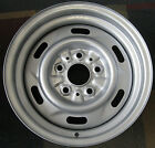 MAZDA B2300 B2500 B3000 B4000 14 INCH FACTORY OEM 1994 1997 STOCK WHEEL RIM 3078