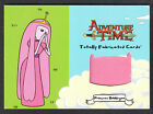 2014 Cryptozoic Adventure Time Trading Cards 5