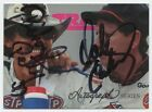 Richard Petty Cards and Autographed Memorabilia Guide 20
