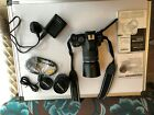 Olympus E - 620 Digital Camera with many Extra's  excellent condition ,