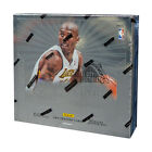 2012-13 Panini Starting 5 Program Offers Exclusive Basketball Promo Cards 16