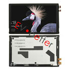 CA FOR Microsoft Surface Pro 6 1809 LCD Display Touch Screen Digitizer Assembly