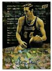 2017 Panini NBA Finals Private Signings Basketball Cards 7