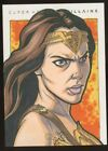 2015 Cryptozoic DC Comics Super-Villains Trading Cards - Product Review Added 43