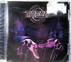 TREAT - GHOST OF GRACELAND (CD) >SEALED<