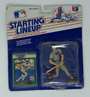 Starting Lineup Cal Ripken jr. 1989 action figure