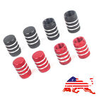 Universal Vehicle Wheel Tire Valve Stem Cap Cover Fits Honda CBR250R CRF450R MH