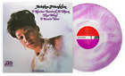 Aretha Franklin  I Never Loved A Man The Way I Love You VMP Exclusive Vinyl LP