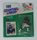 Starting Lineup Neal Anderson 1988 action figure