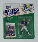 Starting Lineup Phil Simms 1988 action figure