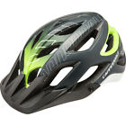 Cannondale Ryker AM Mountain Bicycle Helmet