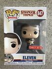 Ultimate Funko Pop Stranger Things Figures Checklist and Gallery 103