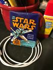 1977 Topps Unopened Wax Pack Star Wars 5th Series