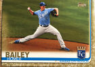 Homer Bailey Cards and Memorabilia Guide 23