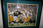 Bart Starr Football Cards, Rookie Card and Autograph Memorabilia Guide 44