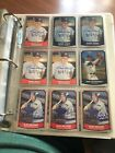Bobby Doerr Cards, Rookie Card and Autographed Memorabilia Guide 15