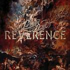 Parkway Drive - Reverence (DELUXE BOX SET) (NEW CD)
