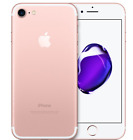 Apple iPhone 7 128GB T Mobile Rose Gold A1778
