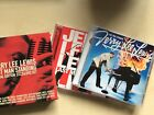 JERRY LEE LEWIS - LAST MAN STANDING SPECIAL EDITION 2CD AND DVD BOX (CD ALBUM)