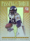 Randy Moss Rookie Cards and Autographed Memorabilia Guide 16