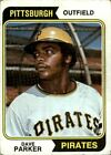 Most Valuable 1970s Baseball Rookie Cards 27